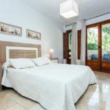 Real Estate Photographer-Torrevieja