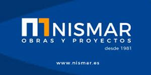 Grupo Nismar