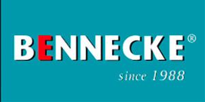 Bennecke