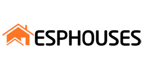 Esphouse