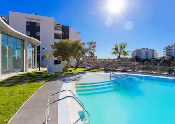 Fotografo inmobiliario Orihuela Costa y Torrevieja